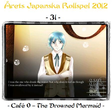 31. Cafe 0