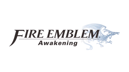 FE Awakening loga