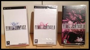 FF1,2 (PSP)