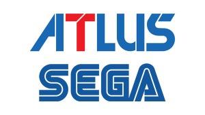 Atlus-Sega