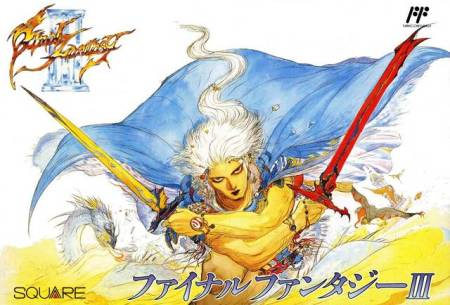 final-fantasy-iii-nes-cover-front-jp-74003