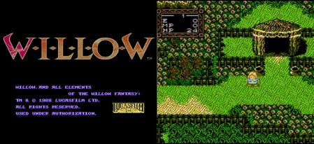 Willow (1)