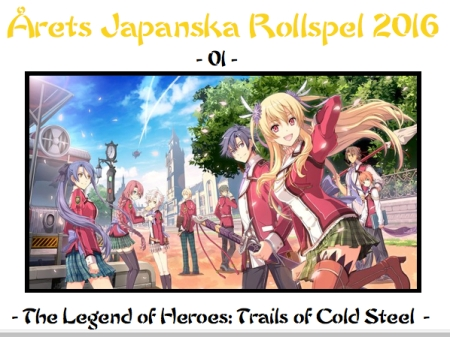 01-loh-trails-of-cold-steel