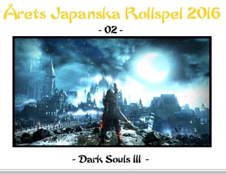 02-dark-souls-3