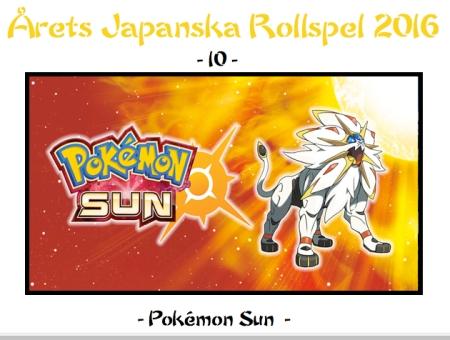 10-pokemon-sun