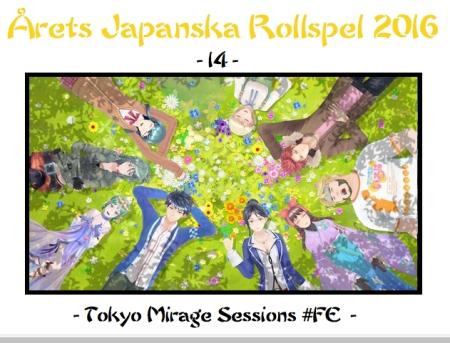 14-tokyo-mirage