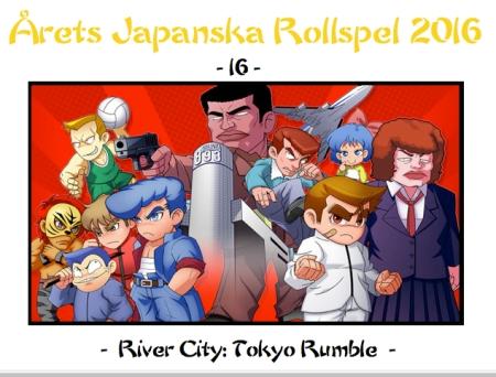 16-river-city
