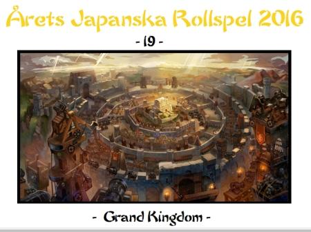 19-grand-kingdom